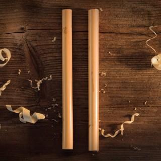 Rohrholz für Oboe
