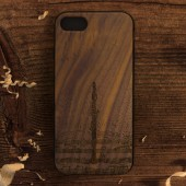 Iphone Case Oboe
