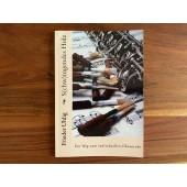 Rohrbau Buch für Oboe von Frieder Uhlig