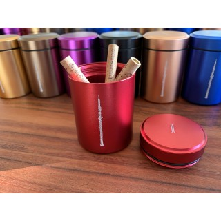 Reed water cup ( new model ) for Oboe, Basson or English Horn